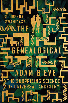 The Genealogical Adam and Eve